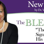 The Blessing Zone Book